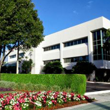 Office space for rent or lease Miami