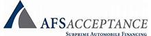 AFS Acceptance