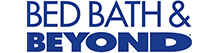 Bed Bath& Beyond Logo