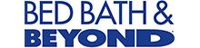 Bed Bath& Beyond Logo