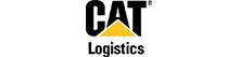 CAT Logistics Logo