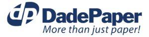 Dade Paper Logo