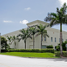 Dade Paper Property