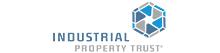 Industrial Property Trust Logo