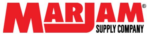 Marjam Logo