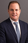 Nick Wigoda commercial real estate agent South Florida