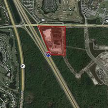 Google Maps Property
