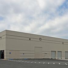 Warehouse in Miami for sale