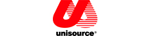 Unisource Logo