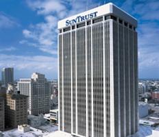 Sun Trust Building