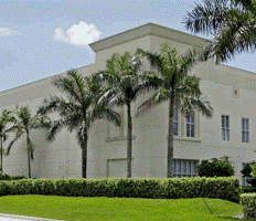 Miami Commercial Property