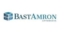 Bast Amron