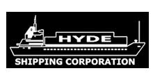 Hyde Shipping