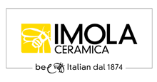 Imola Ceramica Logo