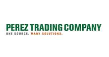 Perez Trading