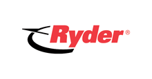 Ryder Systems