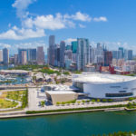 Downtown Miami, Miami Warehouse Space: Commercial and Industrial Real Estate in South Florida