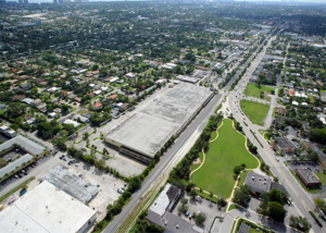 Oakland, Florida. Miami Warehouse Space: Commercial and Industrial Real Estate in South Florida